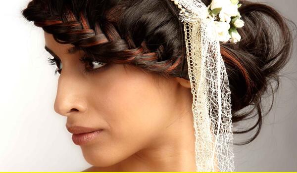 Bridal @ LISA