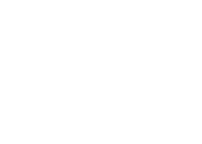 Midlands Hairdresser of the Year Lisa Shepherd
