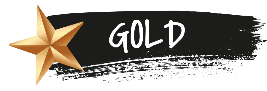 gold-title