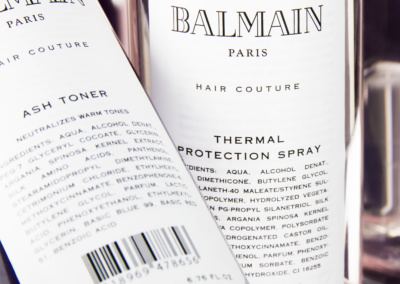 BalmainHair_AshToner_ThermalProtectionSpray_Mood_01