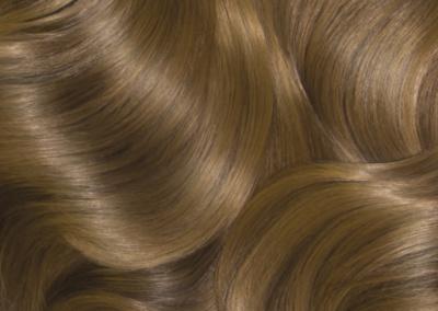 BalmainHair_HDMH_Hair_London_Front_Hanger