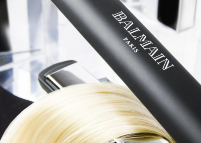 BalmainHair_Straightener_Mood_03