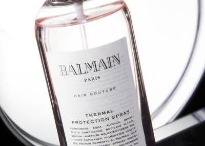 BalmainHair_ThermalProtectionSpray_Mood_01